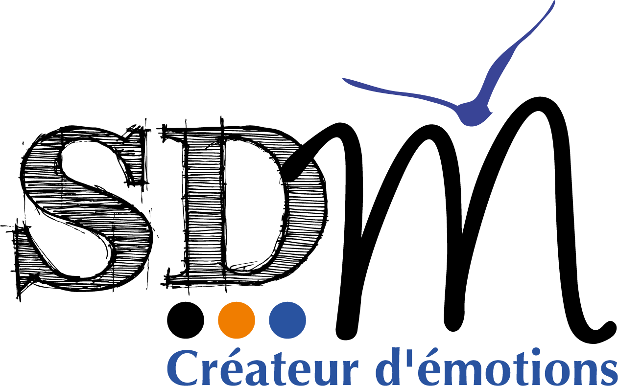 SDM-EVENTS